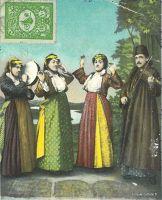 salonique-juifs1a
