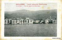selanik-ville-1