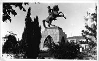 samsun-ataturk-monument