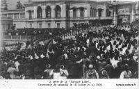 selamlik-1908-07-18-1