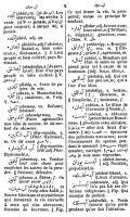 semseddin5_page2