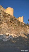 silifke-chateau-2018-0005