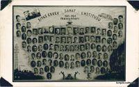 sivas-erkek-sanat-enstitusu-1944-1