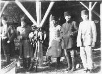soldats-1ere-guerre-nb