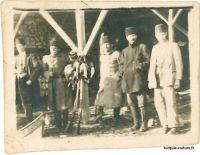soldats-1ere-guerre