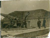 canon-1ere-guerre