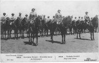 cavalerie-turque-nb