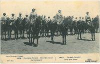 cavalerie-turque