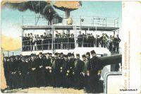 croiseur-abdul-medjid-marins