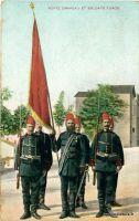 soldats-porte-drapeau-1