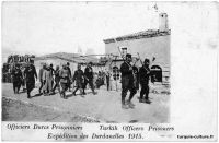 prisonniers-turcs2