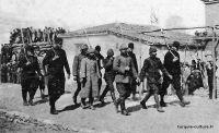 prisonniers-turcs3