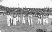 ankara-sports-1948-05-19-1