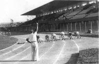 foto-course-pied-ankara-1940-1