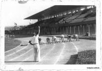 foto-course-pied-ankara-1940