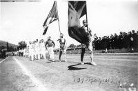 foto-defile-sportifs-1943-1