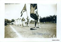foto-defile-sportifs-1943
