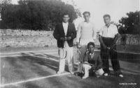 tennis-groupe