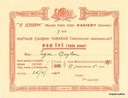 st-joseph-1940