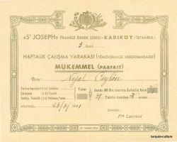 st-joseph-1941