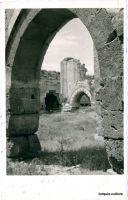 ankara-1940-1-1