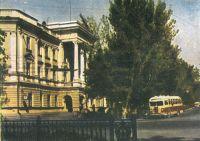 tachkent1