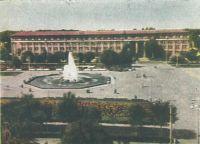 tachkent2
