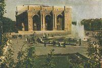 tachkent3