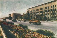tachkent4