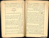 livre-ott-1853-30