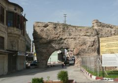 tarsus_thermes04