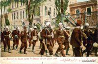taxim-soldats-1909-1