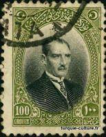 ataturk-0-100-grouch-vert