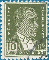 ataturk-1940an-10K-vert