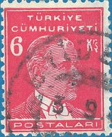ataturk-1940an-6k