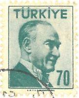 ataturk-196-70K