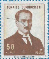 ataturk-1967-buste-face-50k