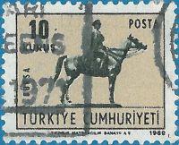 ataturk-1969-bursa10L