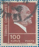 ataturk-1972-100K-brun