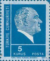 ataturk-1972-5Kbleu