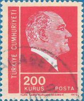 ataturk-1972-prof-fr-200k