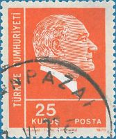ataturk-1975-25k