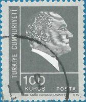 ataturk-1975-prof-fr-100k