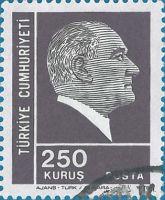 ataturk-1975-prof-fr-250k