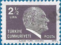 ataturk-1979-2et05L