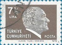ataturk-1979-7et05L