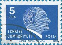 ataturk-1979-prof-it-5TL