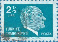 ataturk-1979-sd-5etdemiTL