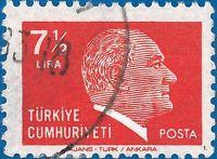 ataturk-1979-sd-7et05L