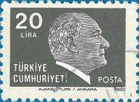 ataturk-1980-20L